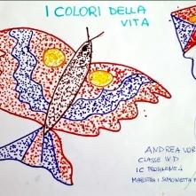 Andrea Vori