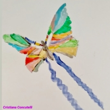 Cristiana Concutelli