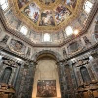 FIRENZE / I MUSEI DEL BARGELLO RIPARTONO: PALAZZO DAVANZATI E CAPPELLE MEDICEE DAL 2 GIUGNO