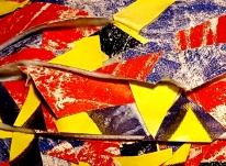 Vorticism Lockdown 4 - Roberto Alborghetti (2)