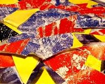 Vorticism Lockdown 4 - Roberto Alborghetti (3)