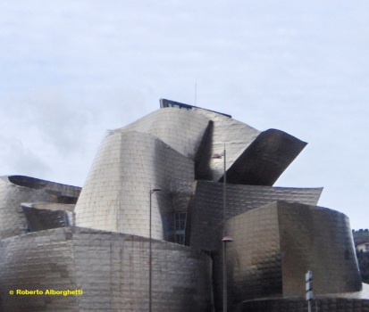 bilbao-spain-the-guggenheim-museum-5