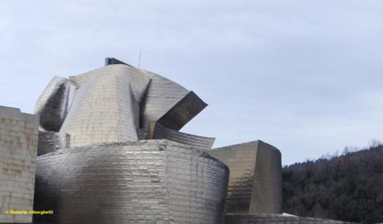 bilbao-spain-the-guggenheim-museum-6