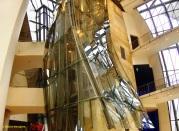 bilbao-spain-the-guggenheim-museum-9
