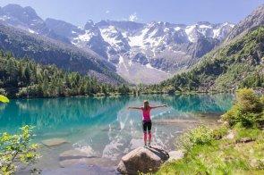 4 Escursioni©Comprensorio Pontedilegno-Tonale_phMauro Mariotti