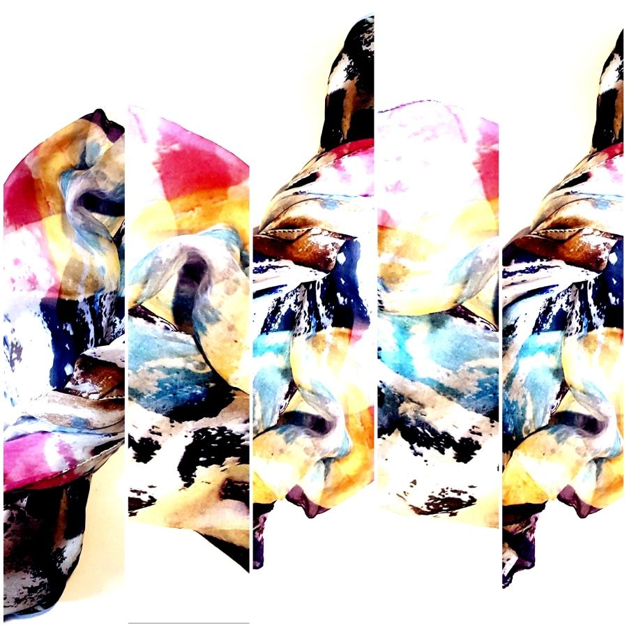 silk rainbow (2)