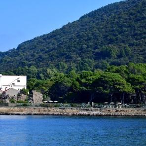 1 Castle of Punta Licosa (1)