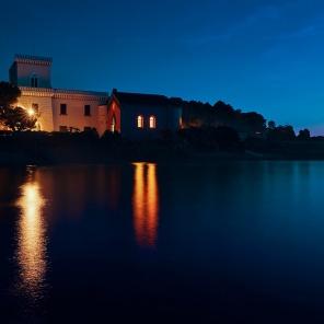 1 Castle of Punta Licosa (4)