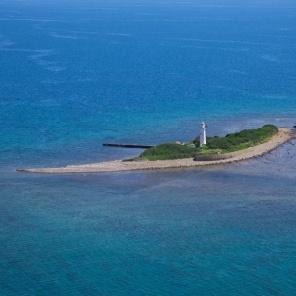 2 Punta Licosa Villa Sirena Private Islet Leucosia (2)