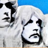 VYNILS / HISTORICAL ALBUMS OF 1970: FROM DEEP PURPLE TO CAT STEVENS