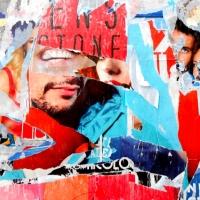 """THIS MACRO PHOTOGRAPHY IS REAL POP ART AVANT-GARDE"": IN MEMORY OF LINO LAZZARI, ART CRITICIAN"