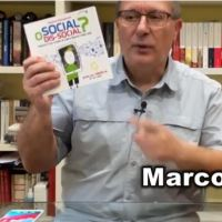 THE VIDEO-REVIEW OF MY BOOK THAT HELPS CHILDREN TO MANAGE THE USE OF SOCIAL WELL